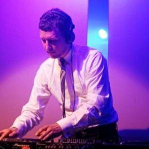 Diynamic Radioshow DJ Phono November 2012