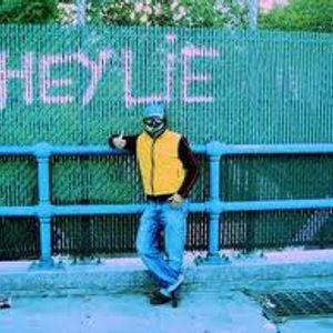 Kevin Break - They Lie [Original Mix]