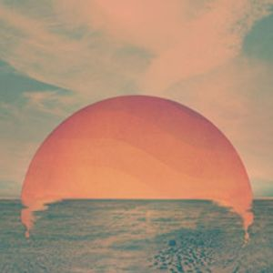 Ambient Playlist on the Fly