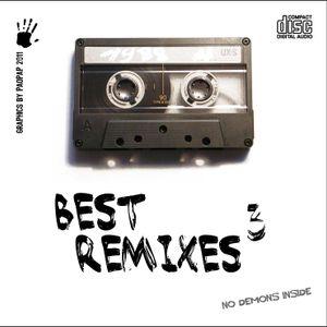 BB REMIXES III summer 20.11 (bootle-egged)
