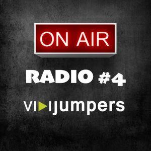RADIO VIDIJUMPERS #4