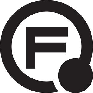 Falco Santini - The Volume 04 (Promo Mix October 2011)