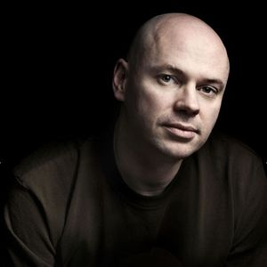 Dave Seaman mix for Steve Parry Red Zone radio show Juice 107.6 FM Oct 2012