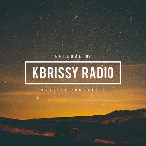 kbrissy radio: Episode #7