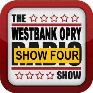 Westbank Country Opry Season One Show Four