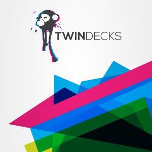 TwinDecks Synergy Session 001