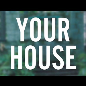 Your House 007