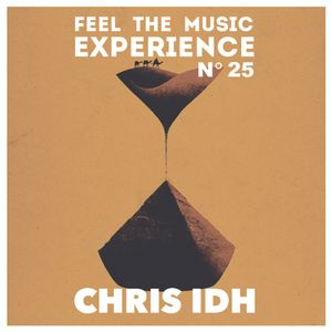 Chris IDH Feel the Music Experience #025