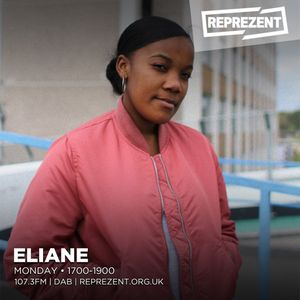 Eliane | 26th June 2017