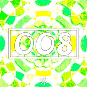 Phlora Mix 008