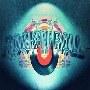 Rockabilly Dayz - Ep 37 - 03-19-14