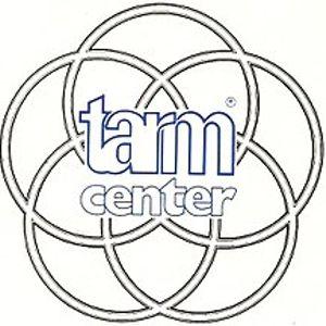 Heinz Stieber @ tarm center WEST (1999)