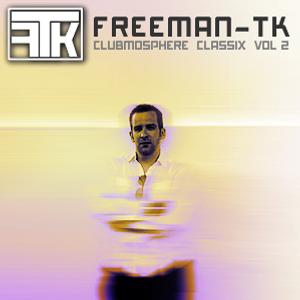 Clubmosphere Classix Volume 2