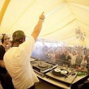 "Freerange Dj's ""Festival Classics"" 2013"