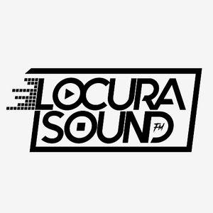 LOCURASOUND MIX (30/12/2017) - LOCURASOUND FM