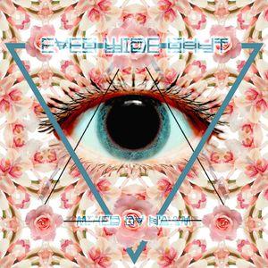 N'aam - Eyes Wide Shut