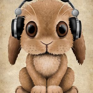 DJ-Csucsu-Spring Mix2016