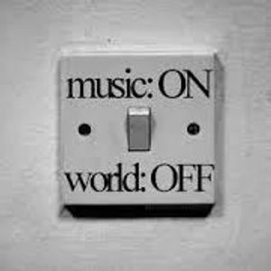 Tato Vargas - Turn on the music