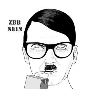 ZBR 009