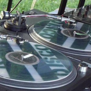 DJ KIDD DISCO ON DA MAINSTREAM FLOW