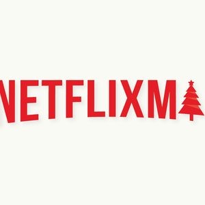 Christmas Vacation (Audio)