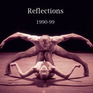 Reflections 90-99