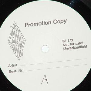 promoMix # 04