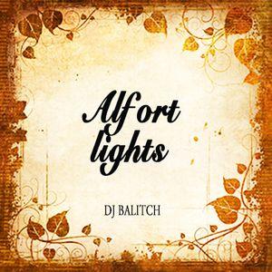 Alfort Lights
