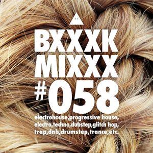 bxxxk mixxx 058