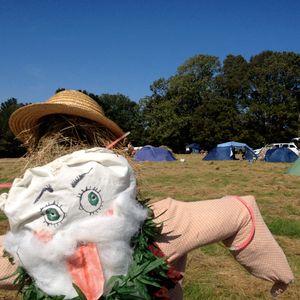 Dodecadisco @ The Bearded Loon Festival