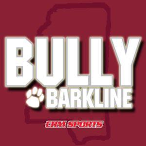 Bully BarkLine #2016033