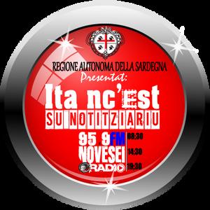 ITA NC'EST 0830_mercoledì_220217_0830