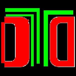 mix04 # 2011 february n1 (techno minimal)(Radio LFO)
