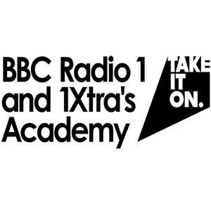 1Xtra Academy Mix