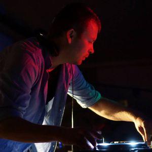 Kaspa - 3 h live set @ Private Session 2015 / Tech