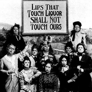 Episode 24 - Banning the Booze: American Prohibition