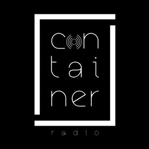 Container - Martedi 5 Aprile 2016