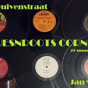 JAN VAN ECK- BLUESNROOTS CORNER 2016-13