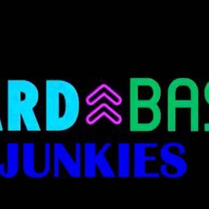 HardBassJunky-HardPromoExperiment_AUG2016