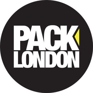 Pack London Outlook Festival Promo Mix