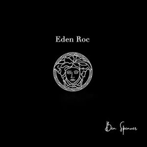 Eden-Roc Drinks