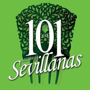 VA - Las 101 mejores sevillanas (2017)