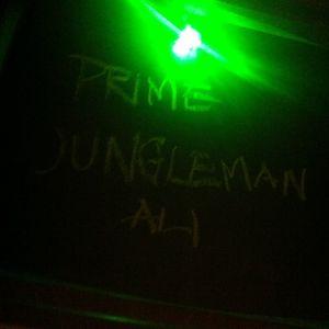 Prime & JungleMan - Jackin House!
