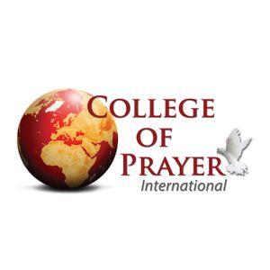 Teaching Toward an Encounter with God
