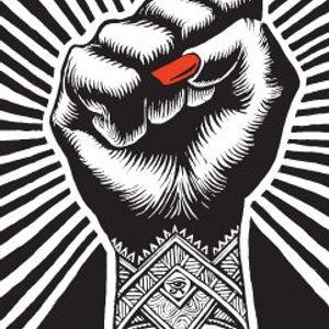 Trippy Talkz Ep. 25 Love Revolution