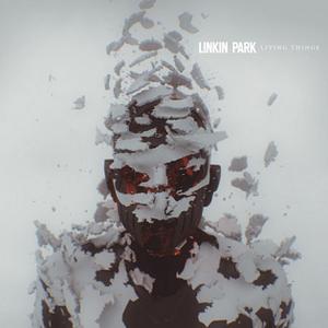 Linkin Park -2012-06-05 Admiralspalast ,Berlin, Germany