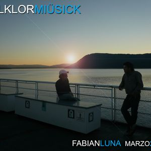 Marzo/2012//Fabian Lunna//Folklor Miüsick//18-03-2012
