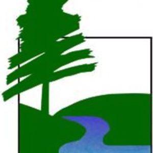 2012-08-12