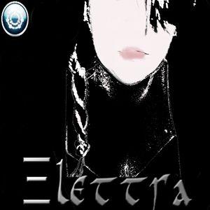 Ξlettra Podcast #19 @CUEBASE.FM.DE /BLU STREAM/16/01/2013