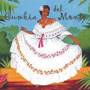 Cumbia Del Monte